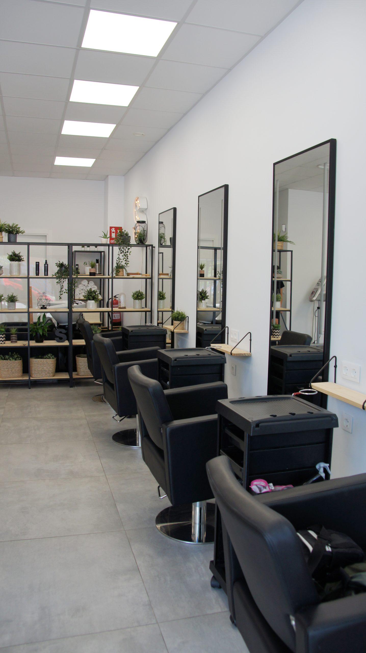 Salon Susana Herrera 5