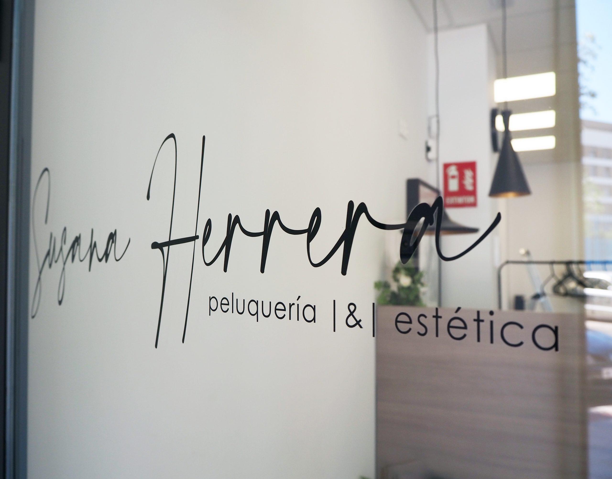 Salon Susana Herrera 1